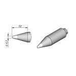 JBC Tools- C470-001