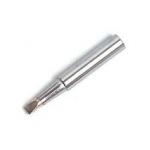 "Xytronic 44-510605 (3.2mm 1/8"") Chisel Soldering Tip"