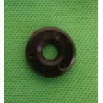 Den-on 70-25-00 washer