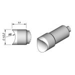 JBC - C470-010