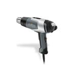 Steinel HG2320E Heat Gun