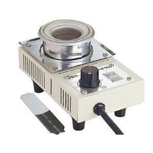 Goot - POT-21C Solder Pot