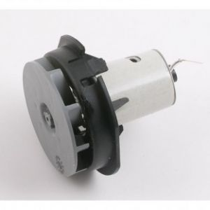 Master Appliance 35003 Motor and Fan Assembly
