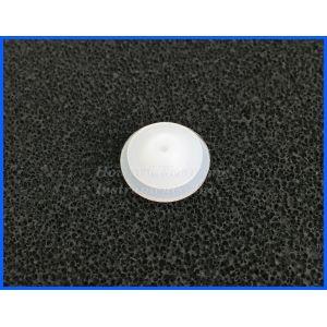 Xytronic 52-010013 Vacuum Seal