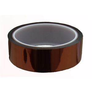 JV-K030 Jovy 30 meters of Kapton Tape