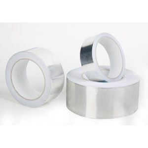 JV-R050 Jovy 50 meters of adhesive reflective tape