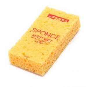 JBC Tools S0354 Sponge