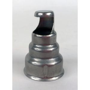 Steinel Silver Anniversary Heat Gun