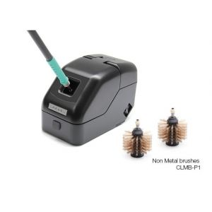 JBC CLMB-PA Senior Tip Cleaner