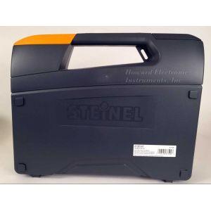 Steinel HG2520E Welding Heat Gun with Case