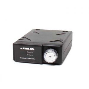 MSE JBC Tools Vacuum Pickup Tool