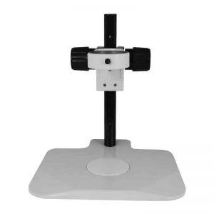 HEI-TS-NL ST0231102 HEIScope Track Stand