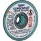 426-NS MG Chemicals 2.5mm No-Clean Desoldering Braid / Solder Wick